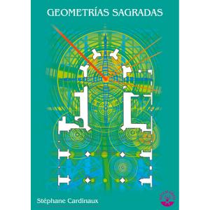 Geometria-sagrada-ecoultravioleta.coop