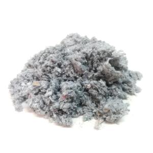 aislar-celulosa-insuflada_ecoultravioleta.coop