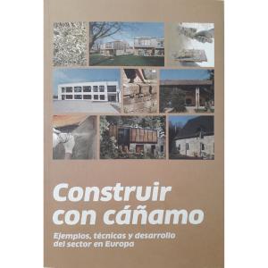 construir_con_cáñamo_ecoultravioleta
