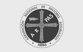 ARPAS, Agrupación Regional de Pintores de Asturias