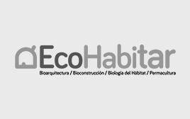 Ecohabitar, Revista de Bioconstrucción