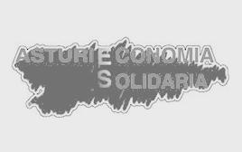 Economía Social y Solidaria de Asturias