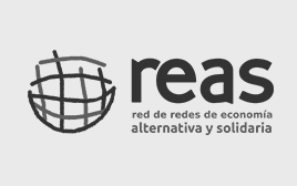 REAS, Red de Economía Alternativa y Solidaria