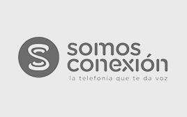 Somos Conexión, Cooperativa de Servicios de Telefonía