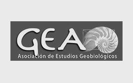 GEA, Asociación de Estudios Geobiológicos